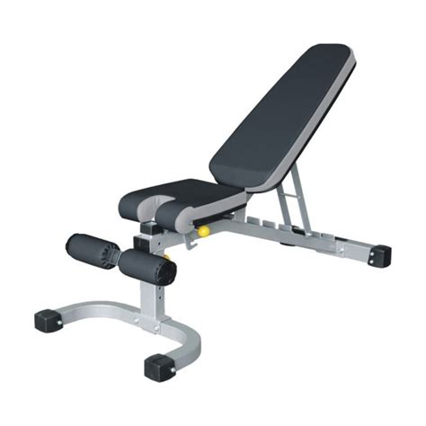 multi purpose exercise bench if fid multi purpose bench viva fitness