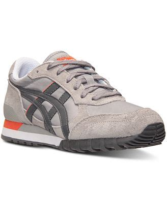 Asic Tiger Onitsuka Casual For 02 asics s onitsuka tiger colorado 85 casual sneakers from finish line finish line athletic