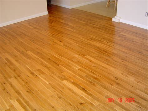 Best Wood Flooring Photos Solid Hardwood Floor Best Hardwood Floors Best