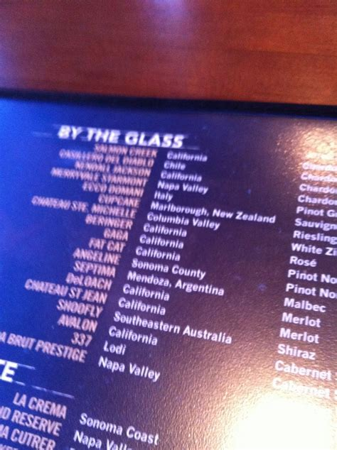 yard house gluten free yard house gluten free menu 28 images two meatballs in the kitchen gluten free