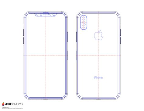 leak confirms iphone    larger  iphone