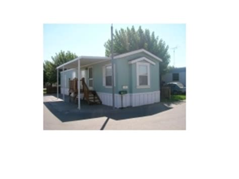 shady grove manufactured home park rentals manteca ca