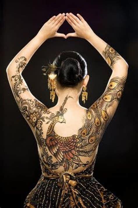 tattoo batik design tattoo batik tattoo