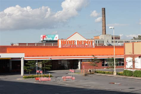 file home depot henri jpg wikimedia commons