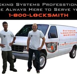locking systems llc security systems 1626 n prospect