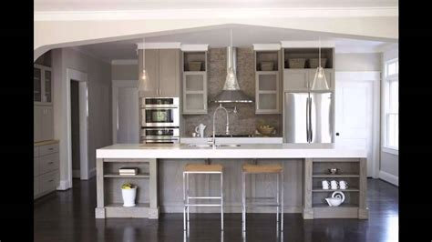 top rated kitchen cabinets highest rated cabinet paint how to paint kitchen cabinets