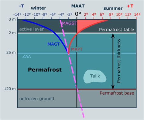 Define Cross Sectional Data by Snow And Perennial