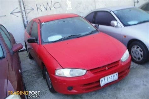 auto body repair training 1998 mitsubishi mirage seat position control 1998 mitsubishi mirage ce hatchback for sale in hoppers crossing vic 1998 mitsubishi mirage ce