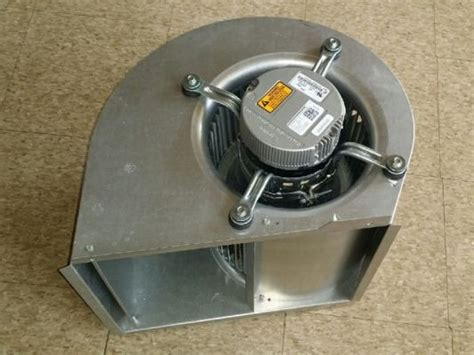 tempstar blower motor capacitor a variable speed hvac furnace features a blower motor that s effective at moving at speeds that