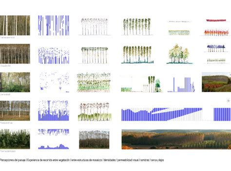 Visual Landscape Definition Landscape And Visual Impact Assessment Alagna