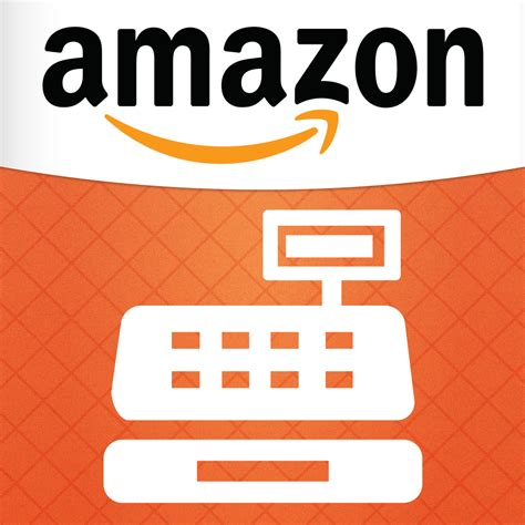 amazon register amazon takes on square and paypal with new local register