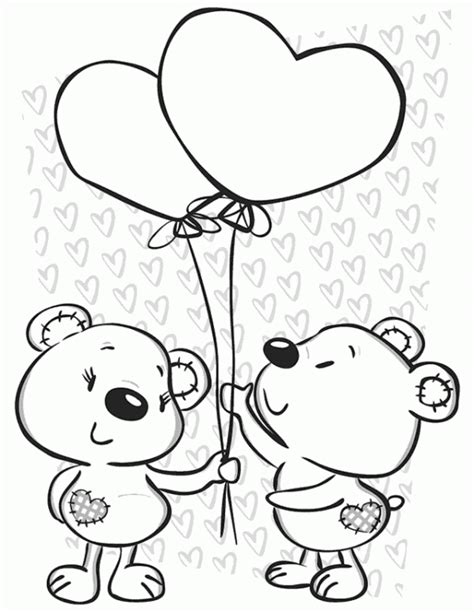 imagenes animadas de hacer el amor dibujos tiernos de amor para pintar y dedicar colorear