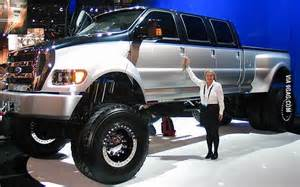 Ford F 650 Ford F 650