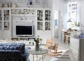 ikea furniture living room ideas trend home design and decor