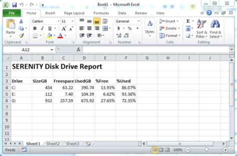 powershell format csv as table powershell search string in excel file powershell quick