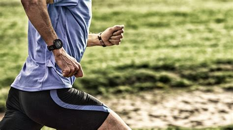 best running watch best running watches 2019 affordable options for every runner