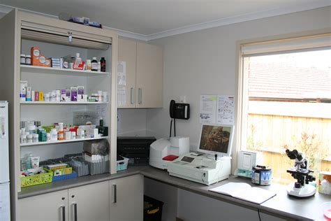 Veterinary Pharmacy by Expert Vet Services Bentons Road Vet