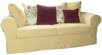 furniture covers for sofas sofa covers ireland reversadermcream