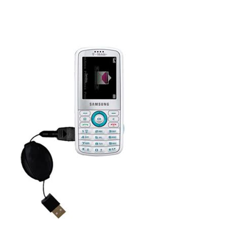 Travel Charger Samsung Sgh X160 Jadul Vintage Chars Li Ion Brand New C classic usb cable suitable for the samsung sgh t459 with power sync and charge