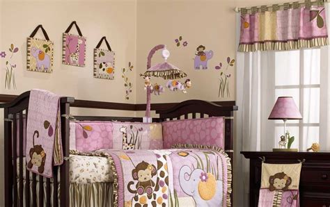 Jacana Crib Set by Alphadorable Jacana Crib Bedding By Cocalo Coordinating