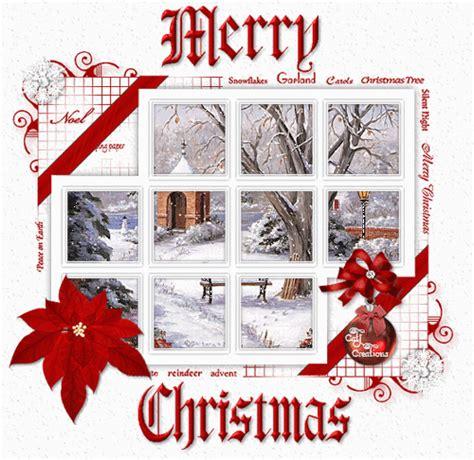 imagenes de merry christmas con movimiento dolce prugne gifs con movimiento para navidad paisajes