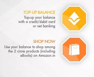 Tops Gift Card Balance - amazon gift card balance 5 extra on top up feb offers 2018 february gosf sale