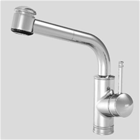 kwc kitchen faucet parts kwc 10 031 003 000 deco pull out spray kitchen faucet with