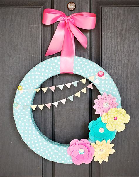 Paper Craft Decorations - paper crafts for 30 paper craft ideas