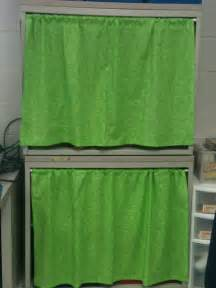 Classroom Curtains Curtains For Classroom Shelf Education Pinterest