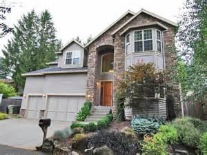 homes for in portland oregon portland oregon real estate homes realtor houses for