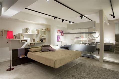 decoracion hogar estilo decora tu hogar con el estilo hygge