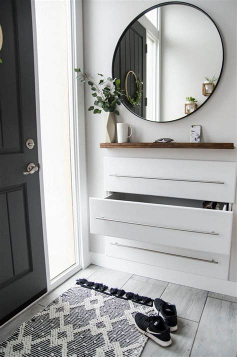 bathroom best front door shoe storage ideas on pinterest for shoe storage ideas most simple ergonomic hallway