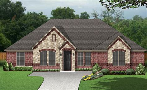 european house plan alp 09yn chatham design group