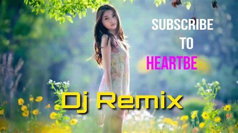 Neha Kakkar All Song Dj Remix