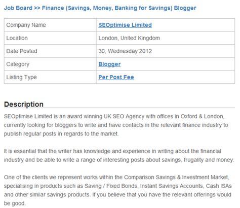 job posting template docshare tips wpjobboard makes job posting on wordpress sites simple and