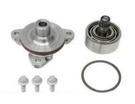 row ims bearing update 996 and 986 master parts