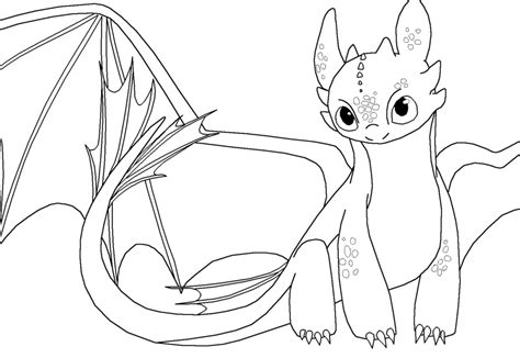 coloring pages toothless dragon greenland tattoo google s 248 gning tattoo ideas