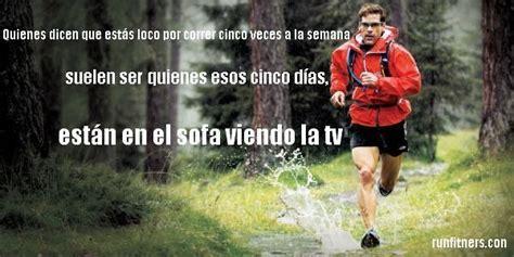 imagenes motivacionales de corredores im 225 genes con frases motivadoras para corredores xi