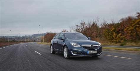 opel insignia sports tourer 2016 opel insignia sports tourer test 2016 hochwertiger