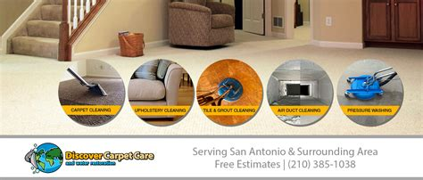 upholstery cleaning san antonio carpet san antonio carpet vidalondon