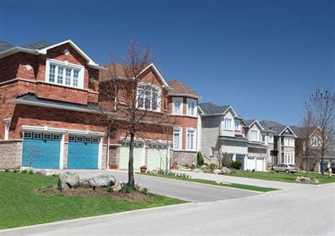 urban housing mortgage housing options must be expanded says urban development institute which mortgage canada