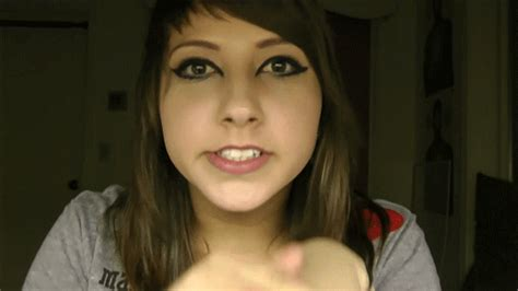 Backroom Boxxy by Boxxy Thumbnailed Pictures