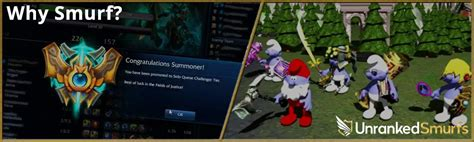 League Of Legends Account Giveaway 2015 - why you should buy a league of legends smurf account