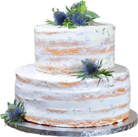 Hochzeitstorte Herzhaft herzhafte torten torten lindner esskultur