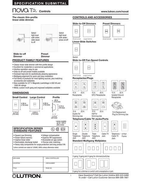 lutron nf 10 wiring diagram lutron ntf 10 wiring diagram