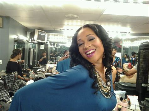 mimi faust tattoo mimi faust reveals time she stevie j getting busy