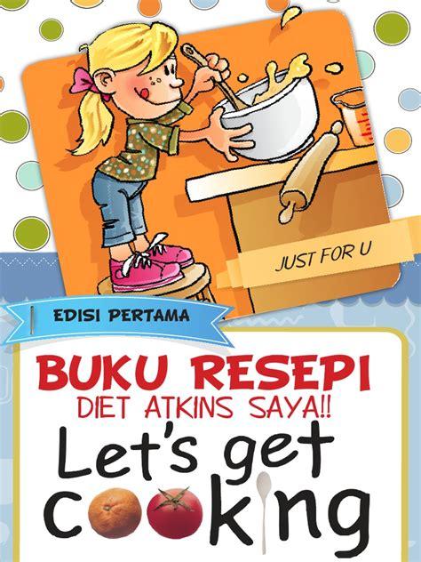 Original Buku Bunga Auditing buku resepi diet atkins baik punya