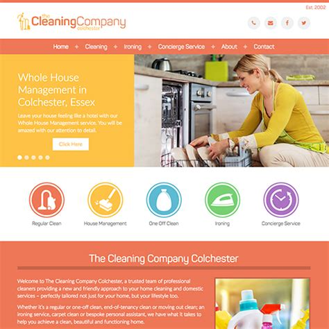 Online Web Designing Work From Home - best online web designing work from home photos interior design ideas