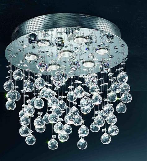 Bathroom Spa Ideas For Spa Master Bed Bath Lighting Pinterest Spa