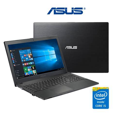 Laptop Asus I5 Windows 7 asus p2520l 15 6 quot intel i5 business laptop 4gb 500gb